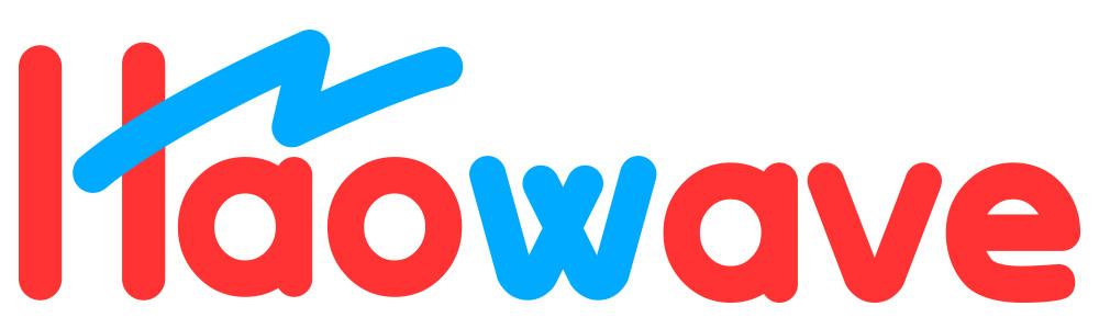 haowave banner